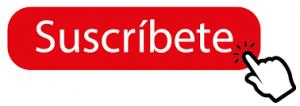 YouTube Subscribete