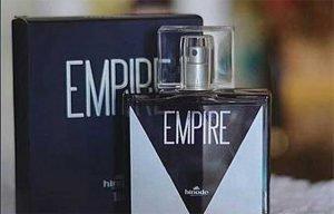 Empire HND