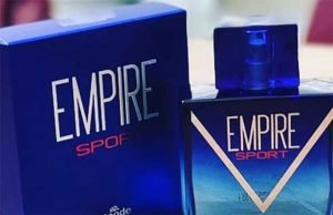 Empire Sport HND