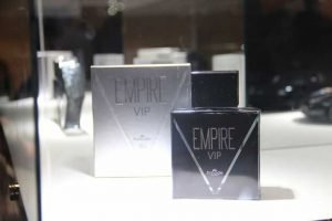 Empire Vip HND