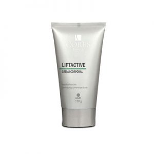 HND Creme Corporal LiftActive Hinode