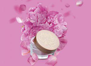 Sérum Para Las Manos - Grace la Rose Sublime